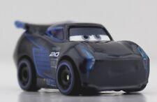 DISNEY PIXAR CARS 3 MATTEL SEALED PACK DIE CAST MINI RACER #10 JACKSON STORM