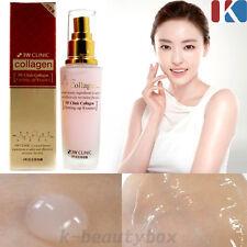 Collagen Firming-up Essence 50ml Moisturizing Anti-Aging Korean Cosmetics