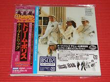 2017 CHEAP TRICK  Dream Police with Bonus Tracks JAPAN MINI LP Blu-spec CD