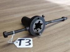 """VINTAGE CYCLO 1950's - 1960's 1"""" STEM STEERER THREADER DIE       (T3)#"""