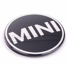 Mini Genuine Portón Trasero Arranque Insignia Emblema R60 Countryman R61 Moto 51149811724