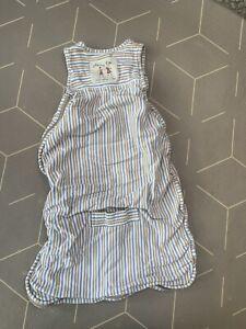 Merino Kids Duvet Weight 'Go Go Bag' 0-2 yrs Unisex
