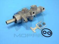 MOPAR 05175732AA Brake Master Cylinder