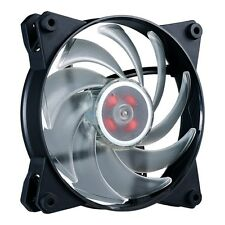 Cooler Master MasterFan Pro 120 Case Fan Air Balance RGB