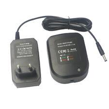 for Makita li-ion battery charger 14.4V 18V BL1430 BL1440 BL1830 BL1840  BL1860