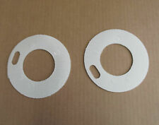 Lennox 84K49 Gasket Kit for HM30 Complete Heat Unit