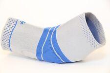 Active Ankle Support Brace BAUERFEIND Malleo Train® Orthopedic Bandage 5 Left