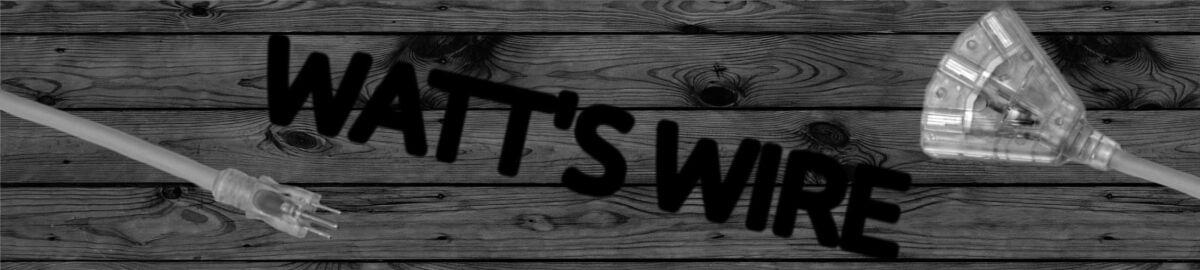 WattsWire