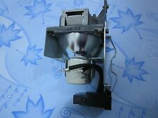 Unbranded/Generic for Mitsubishi Home Projector Lamps & Components