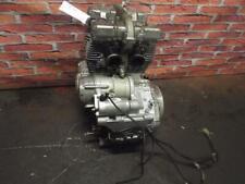 Yamaha XS400 DOHC Seca Maxim Twin YICS 16M 1982-1983 Engine & 30 Day Warranty