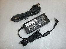 New Dell Vostro 5460 5470 5560 Laptop Ac Adapter Charger & Cord 9C29N 1X9K3