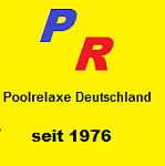 Poolrelaxe Deutschland