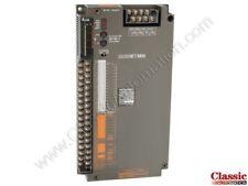 Mitsubishi | AJ35PTF-28AR | Programmable Controller  (Refurbished)