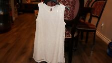 GIRL DRESS BY MAYORAL SIZE 10