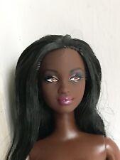 Barbie Chandra So In Style Rocawear S.I.S 2009 AA