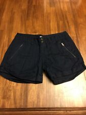 Old Navy Shorts Size 6 Excellent Condition