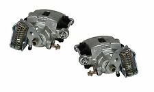 Parking Brake Caliper Set for Popular Rear Disc Conversions 80-85 Eldorado NEW