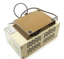 Sola CVS Constant Voltage Transformer 250VA Micro-Mini Computer Regulator