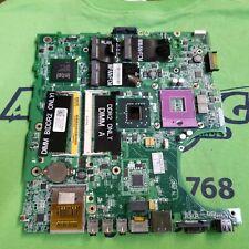 Dell Studio 1535 Intel Laptop Motherboard DAFM6BMB6D0 H277K