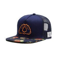 SONS Hüte und Mützen im Baseball Cap-Stil aus Polyester CAYLER &