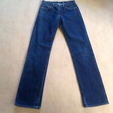 Boys Replay Jeans in excellent condition.Size 28