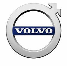 Volvo Sticker Vinyl Decal 4-873