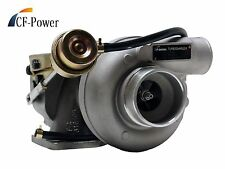 Brand New Replacement Turbocharger Cummins 4BT HX30W Turbo 3592015 (with Gasket)