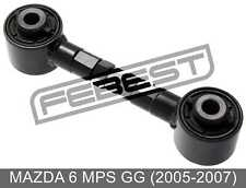 Rear Lateral Link For Mazda 6 Mps Gg (2005-2007)