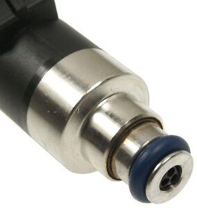Fuel Injector fits 1996-2000 GMC C2500,C3500,K2500,K3500,Savana 3500 C2500 Subur