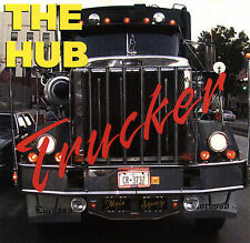 FREE US SHIP. on ANY 3+ CDs! NEW CD HUB: TRUCKER