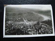 FRANCE - carte postale - vienne (sur le rhone) 1950 (cy25)