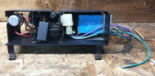 Corvette Middle Dash Fuse/Relay Box, 1984-1989, Component Populated, #14062512
