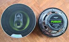 200W Fusion 6.5 Pulgadas altavoces del coche 3 vías de EN-FR6530
