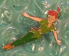 Disney Jds - Peter Pan Mini Pin Imc