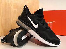 huge discount 8f22c 7fa81 Nike Air Max Fury 41 US 8 Presto 97 Force 1 Plus 90 Vapormax Flyknit Ultra