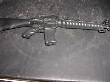 G.I. Joe Equipment - M16 Rifle