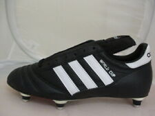 Adidas World Cup Junior SG Football Boots UK 5.5 US 6 EUR 38.2/3 REF SF226*