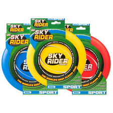 Wicked Sky Rider Sport 95g High Performance Flying Disc Frisby (1 frisby)