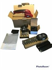 More details for webb hand shear in boxed
