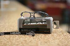 Head Racquetball Protective Eyewear Rave