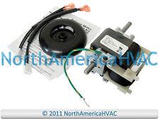 Carrier Bryant Draft Inducer Motor HC23UZ115 HC23UZ115A