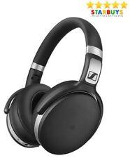Sennheiser HD 4.50BTNC Wireless Noise Cancelling Bluetooth Over-ear Headphones