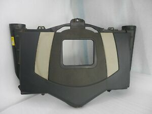 ❤️ 07-11 Mercedes W221 S550 CL550 E550 Engine Air Intake Cleaner Filter Box OEM
