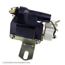 BECK/ARNLEY 178-8025 Ignition Coil fits BMW Ford Honda Jaguar Nissan Saab 54-86