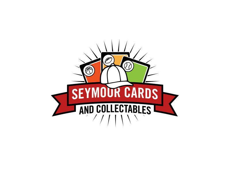 Seymour Cards and Collectables