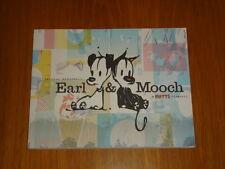 EARL & MOOCH A MUTTS TREASURY PATRICK MCDONNELL GN < 9780740797682