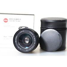 Leica 11248 Vario-Elmar-R 3,5/35-70 mm Zoom mit 67mm Filtergewinde