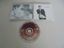 CD Edwyn Collins - Gorgeous George 11.Tracks 1994 A Girl like you ...