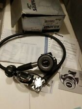 Mares Proton 42 Metal INT New in box