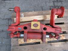 Nr 9515 Hinterachse Gabelstapler Ersatzteile  Linde Typ: A1 20-02   3733